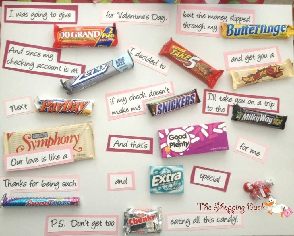 10 Amazing Last Minute Gift Ideas For Her five last minute valentines day gift ideas time for all things 1