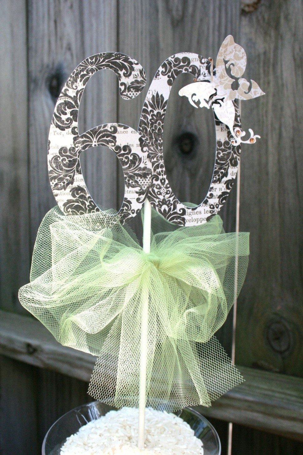 10 Great 60Th Wedding Anniversary Party Ideas five quick tips for 8th wedding anniversary party ideas 8th 2 2020