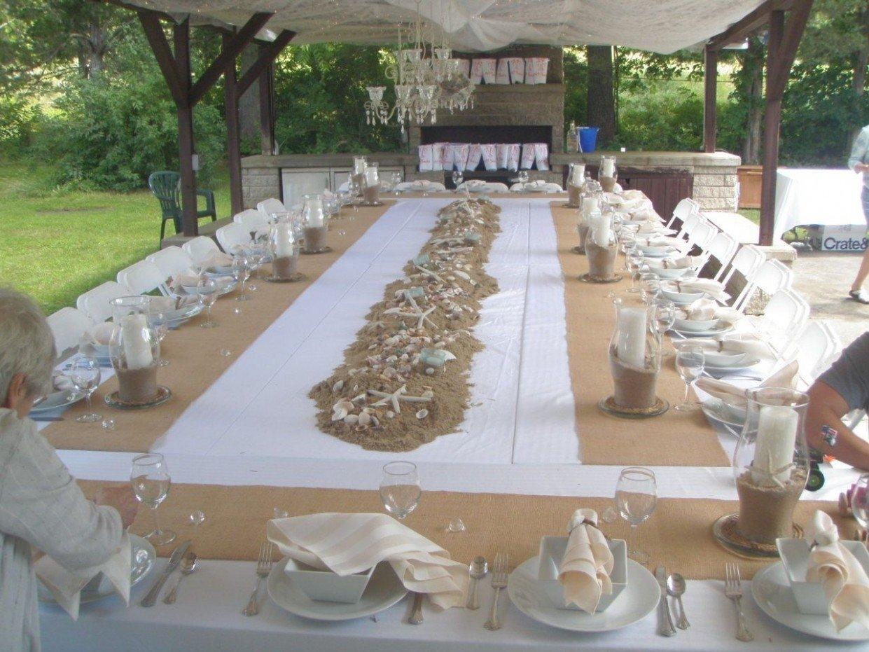 10 Fantastic Ideas For 60Th Wedding Anniversary five quick tips for 8th wedding anniversary party ideas 8th 2020