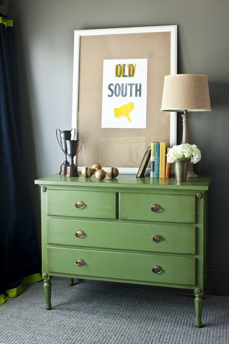 10 Cute Southern Living Idea House 2010 flash back southern living idea house with old try our blog