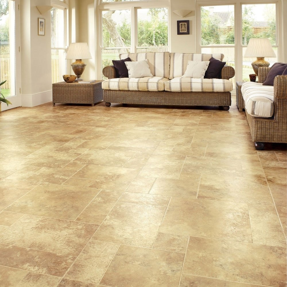10 Famous Living Room Tile Floor Ideas floor living room tile floor ideas 2020