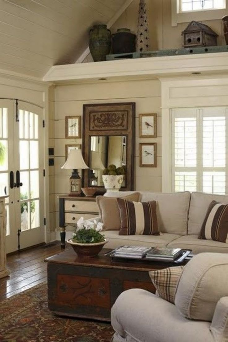 10 Stylish Country Decorating Ideas On A Budget florida decorating ideas interior sunroom decorating ideas budget 2021