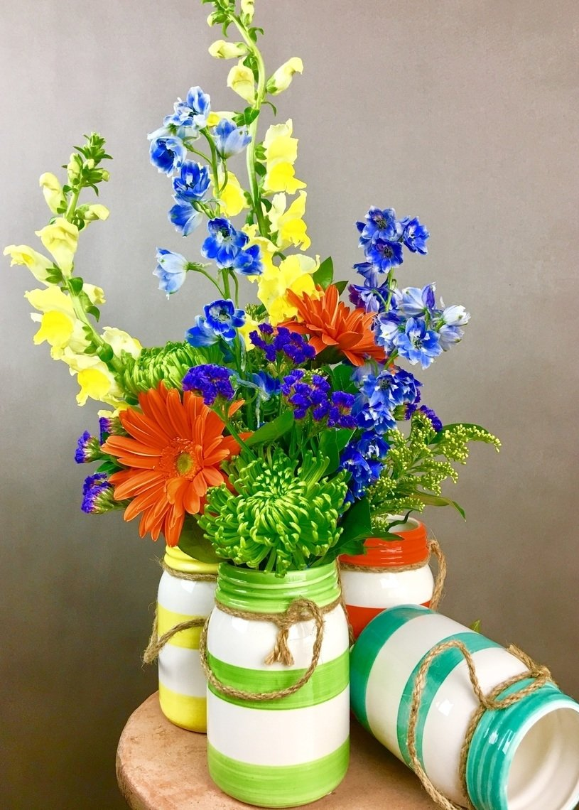 10 Fantastic Ideas For Administrative Professionals Week flowers gifts for administrative professionals week boyds flowers 2020