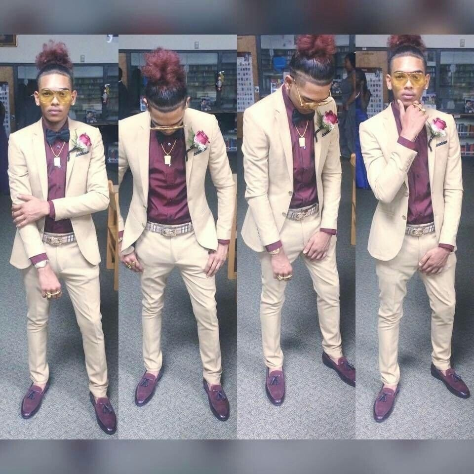 10 Fabulous Prom Outfit Ideas For Guys follow juiceplugg e298afe29ca8 d r e s s t u x s e280bc pinterest prom 2021