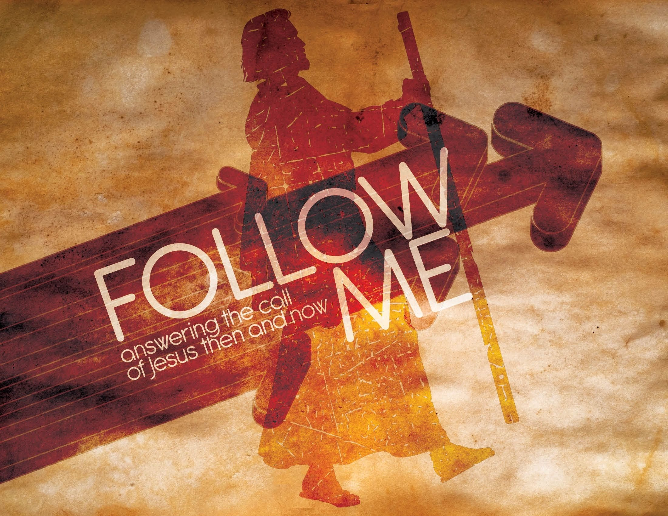10 Ideal Church Of Christ Sermon Ideas follow me answering the call of jesus then and now sermon series 2020
