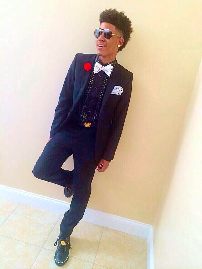 10 Fabulous Prom Outfit Ideas For Guys follow me on pinterest ballinismyh0bby prom pinterest prom 2021