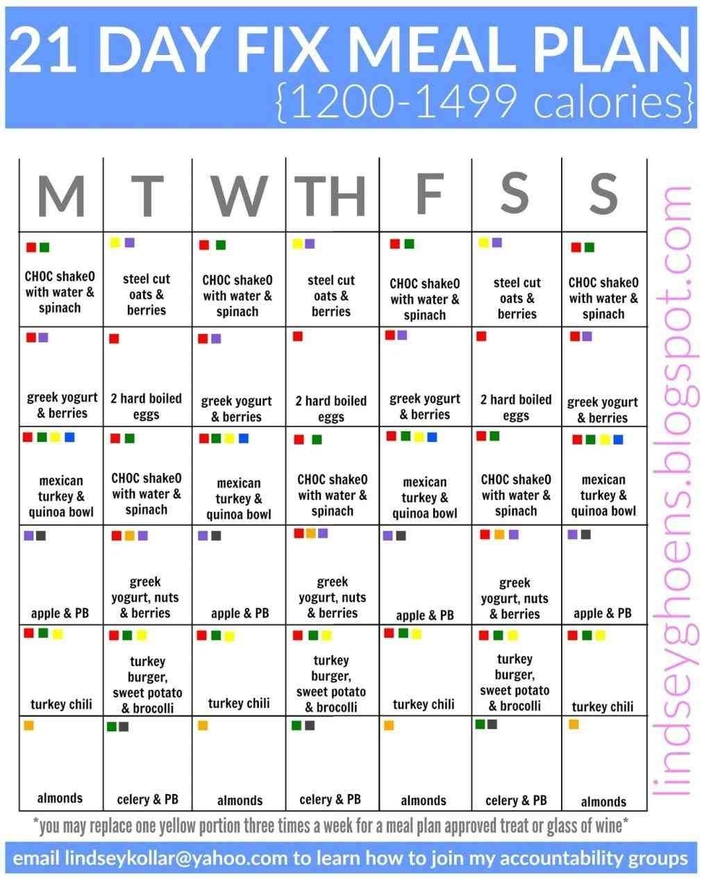 10 Unique 1200 Calorie Diet Menu Ideas food calorie diet meal plans 1200 calories day per menu health 2020