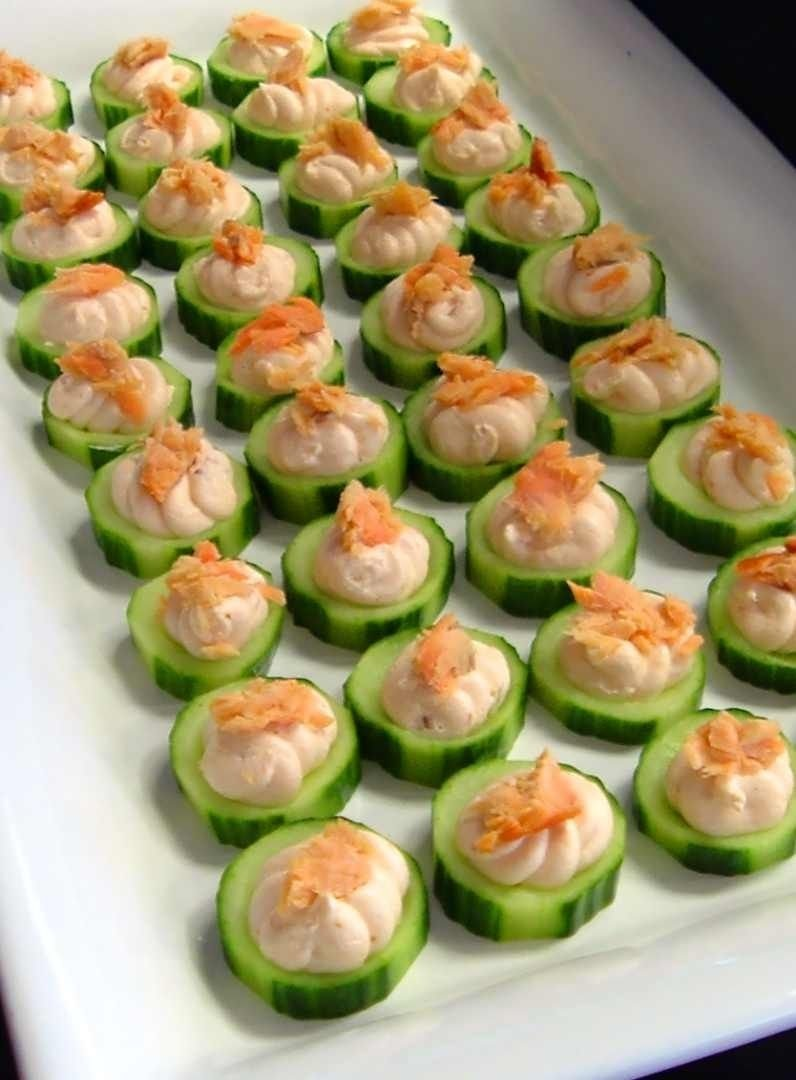 10 Famous Finger Food Ideas For Party food for party platter recipes finger food recipes party food 2021