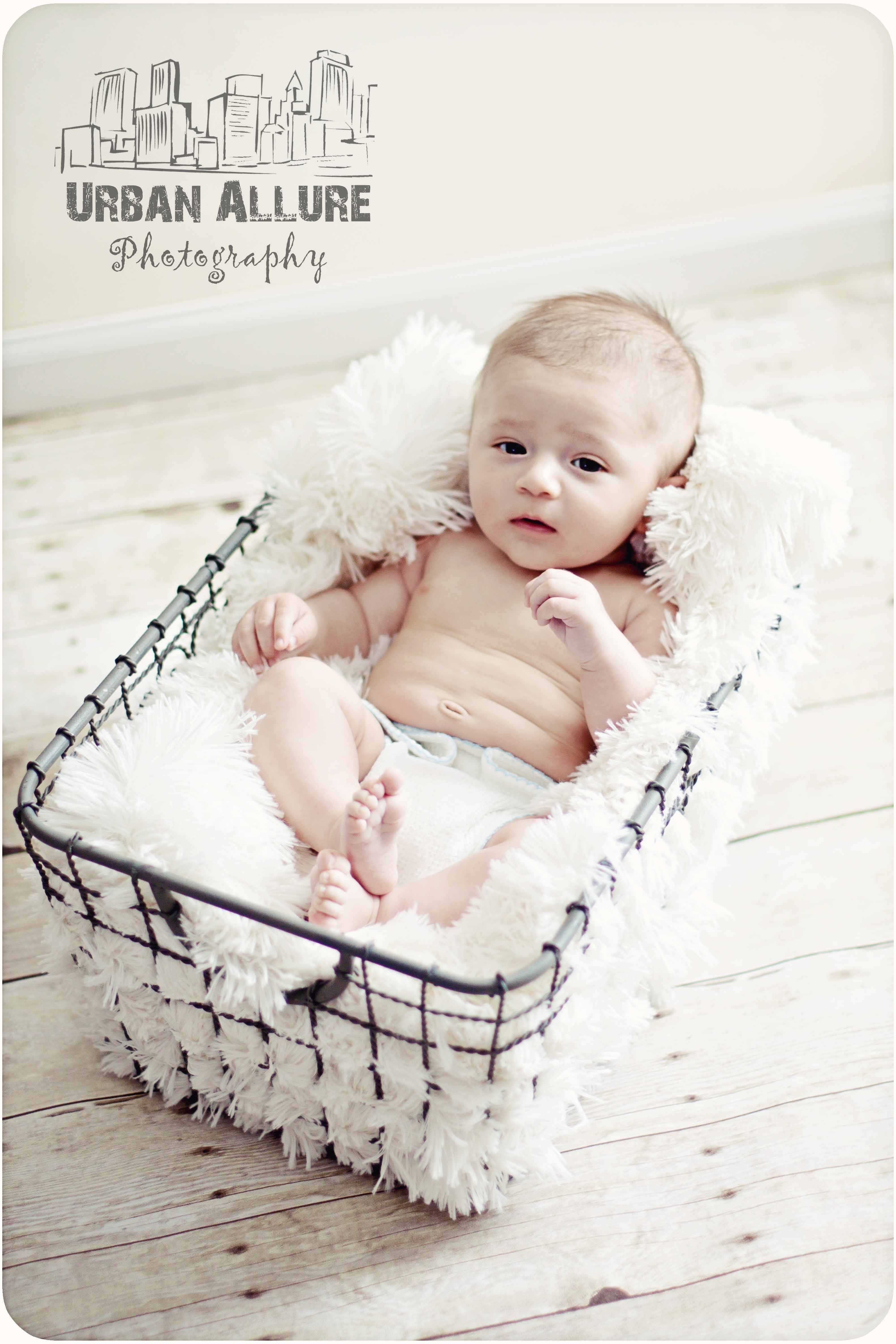 10 trendy 3 month old baby photo ideas