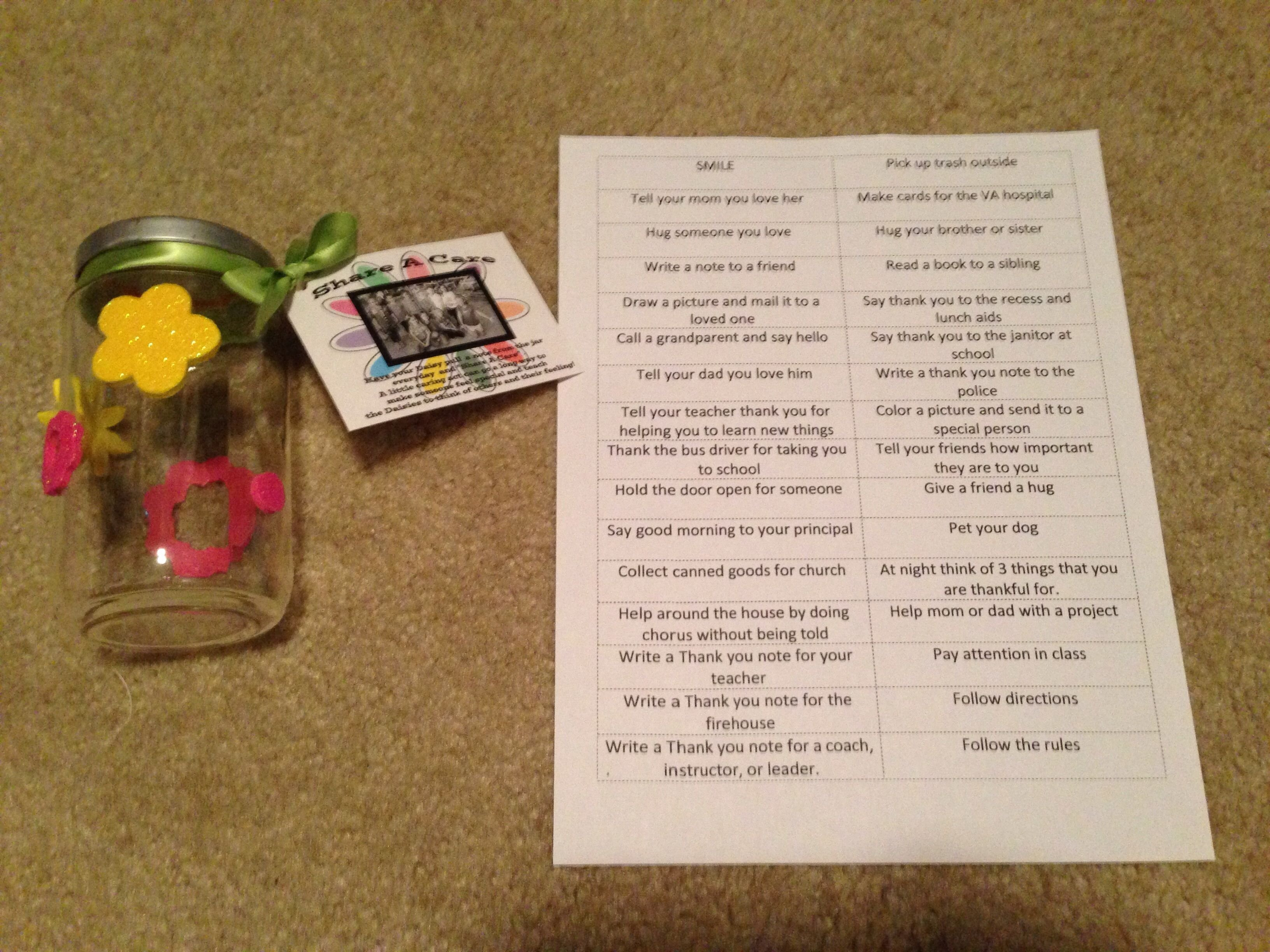 10 Attractive Considerate And Caring Daisy Petal Ideas for the zinni petal considerate and caring make a share a care