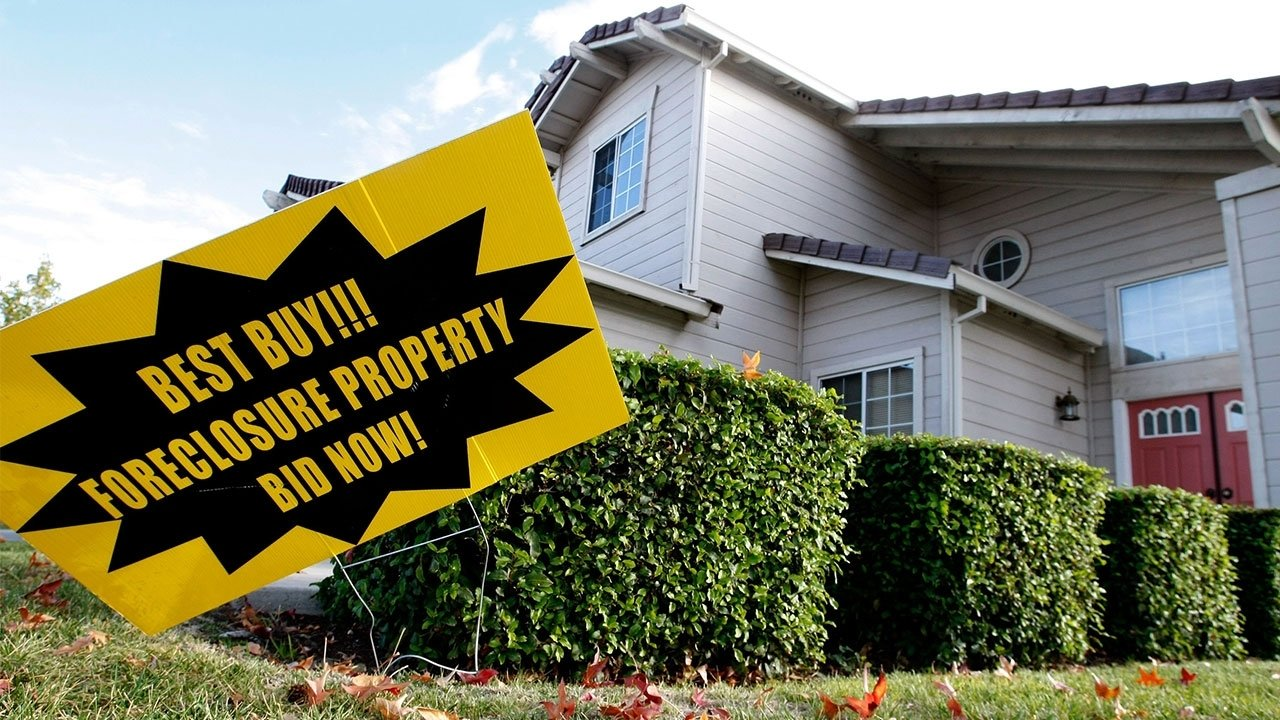 10 Ideal Is Buying A Foreclosed Home A Good Idea foreclosed homes 5 tips for buying bankrate 1