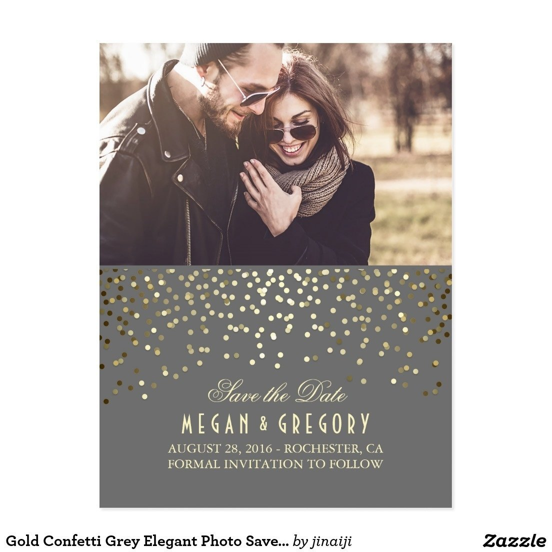 10 Elegant Save The Date Ideas Pinterest formal invitation to follow best of 34 best save the date ideas 2020