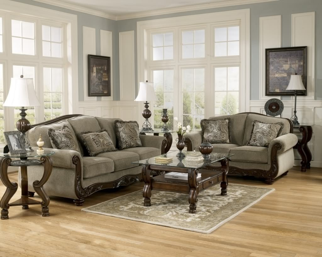 10 Spectacular Formal Living Room Decorating Ideas formal living room decorating ideas warmth ambience as the cool 2020