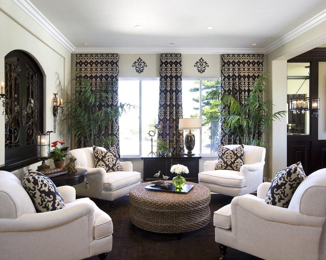 10 Cute Small Formal Living Room Ideas formal living room ideas plus small living room design ideas plus 2021