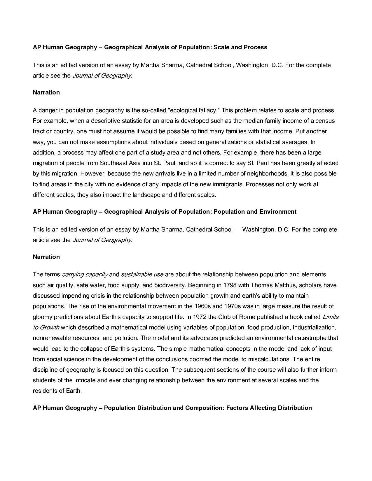 Gillette case study pdf