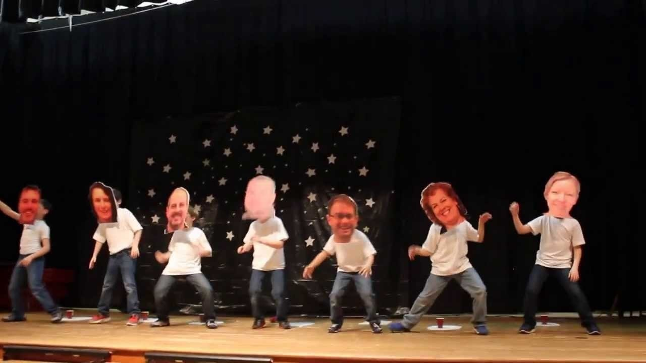 10 Awesome 5Th Grade Talent Show Ideas fourth grade talent show march 10 2014 youtube 2020