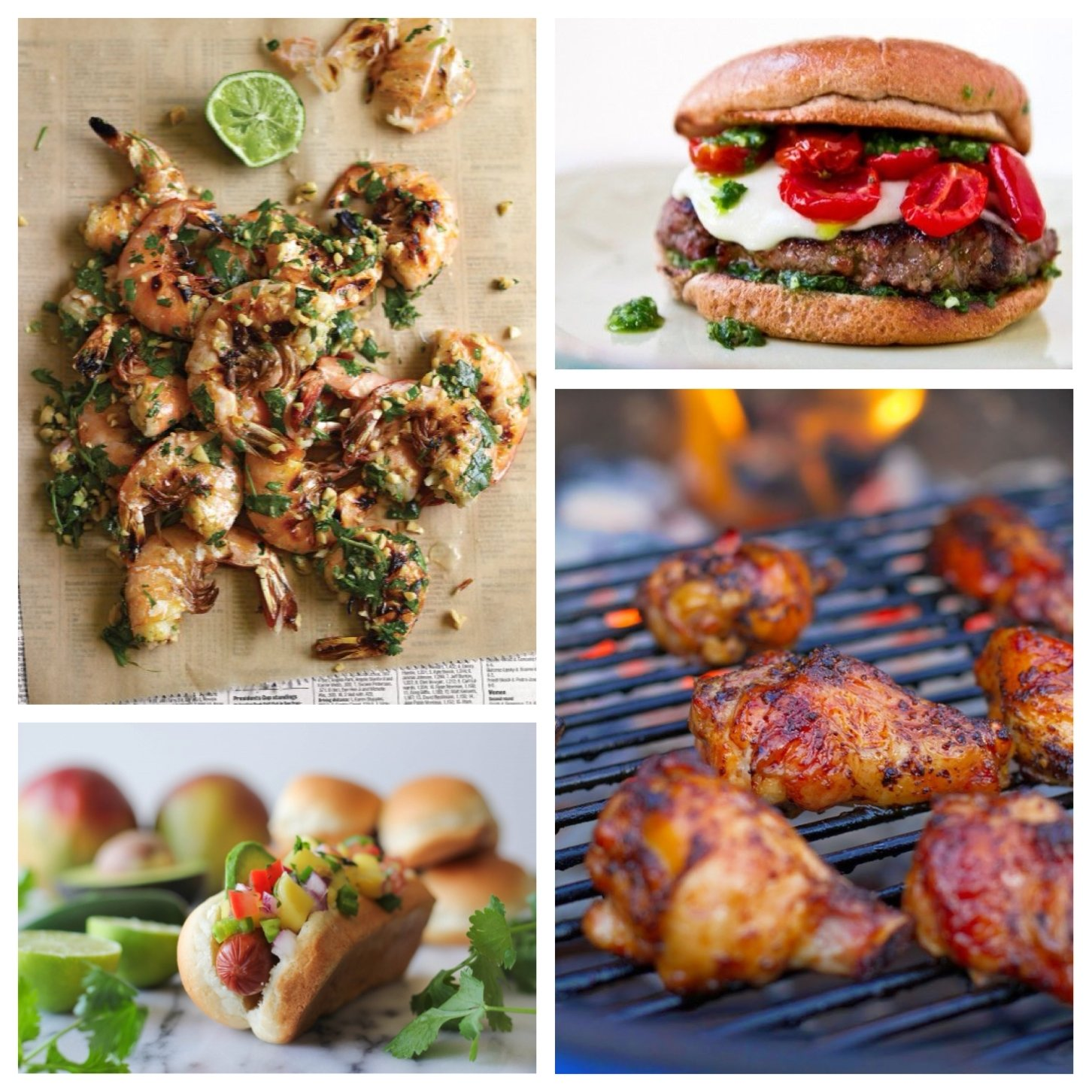 10 Famous 4Th Of July Grilling Ideas fourth of july life in classics 1 2021