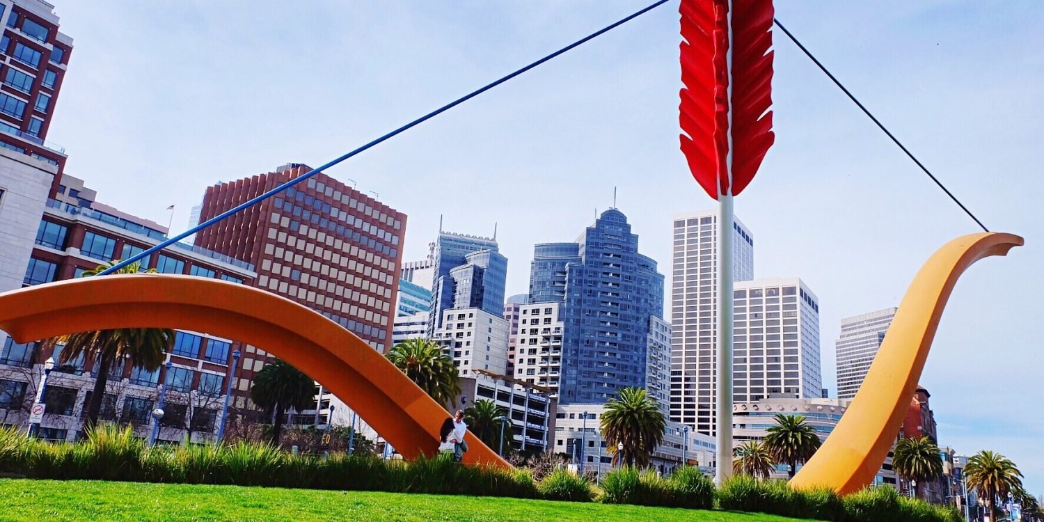 10 Stunning Date Ideas In San Francisco free and cheap summer date ideas in san francisco 1 2020