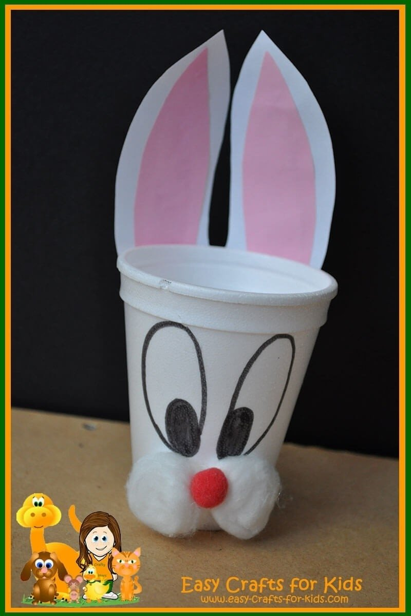 free crafts for kids | find craft ideas
