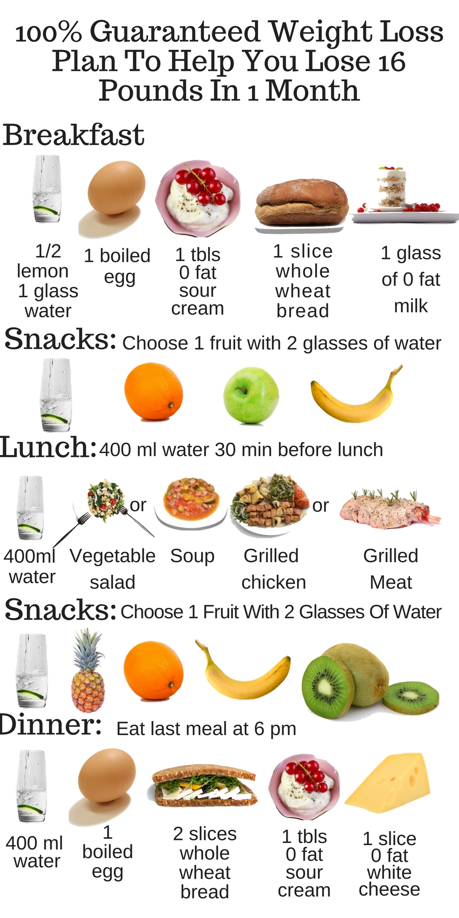 free diet plans to lose weight fast-fast weight loss plans   free