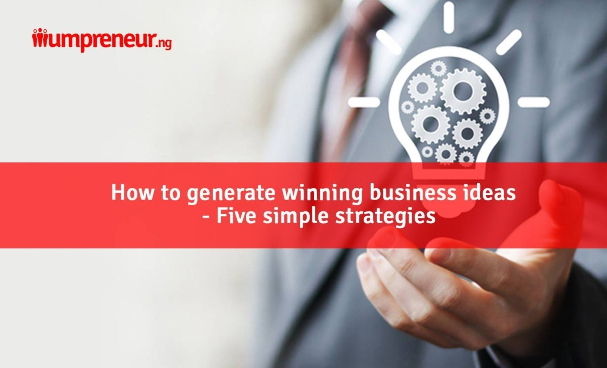 10 Unique How To Generate Business Ideas free forum templates wordpress free forum template small business 2020