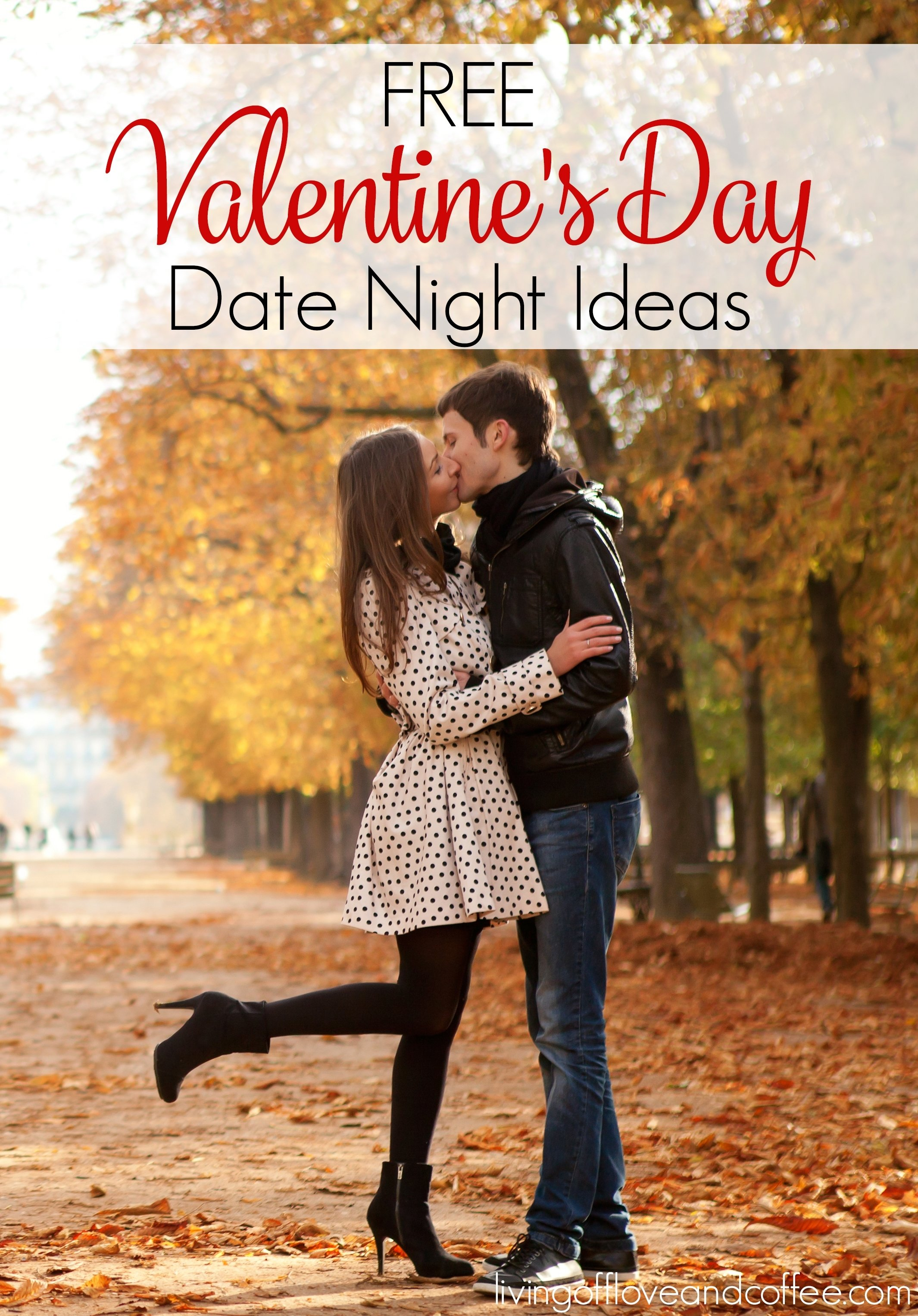 10 Attractive Cheap Valentines Day Date Ideas free valentines day date night ideas 2020