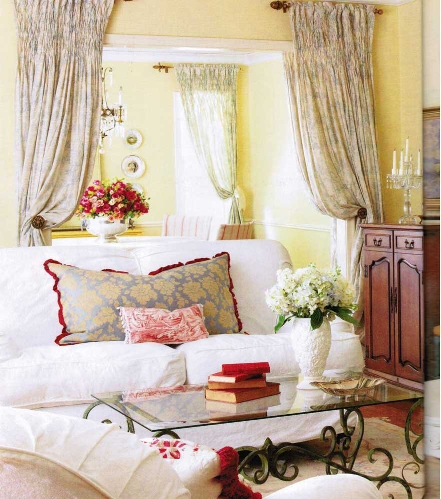 10 Pretty French Country Cottage Decorating Ideas french country cottage decorating ideas the uniqueness of the 2020