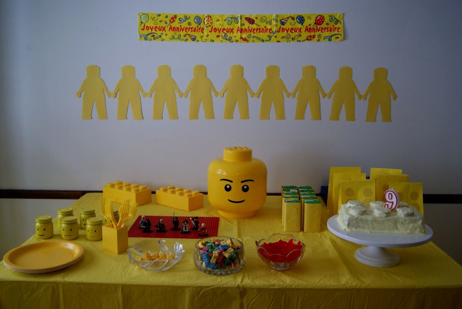 10 Fabulous Birthday Party Ideas For 8 Year Old Boy fresh 8 year old boy birthday party ideas photo birthday ideas 2021