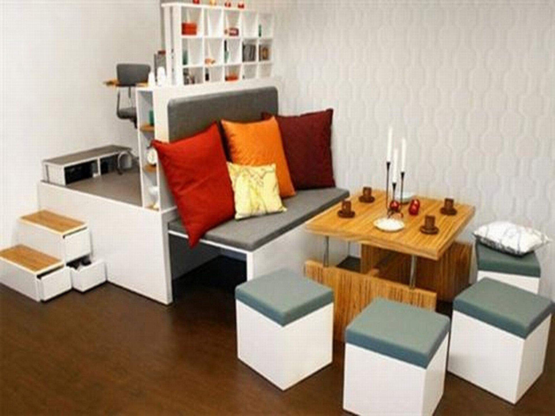 10 Gorgeous Interior Design Ideas For Small Spaces fresh interior decor ideas for small spaces 57 on designing design