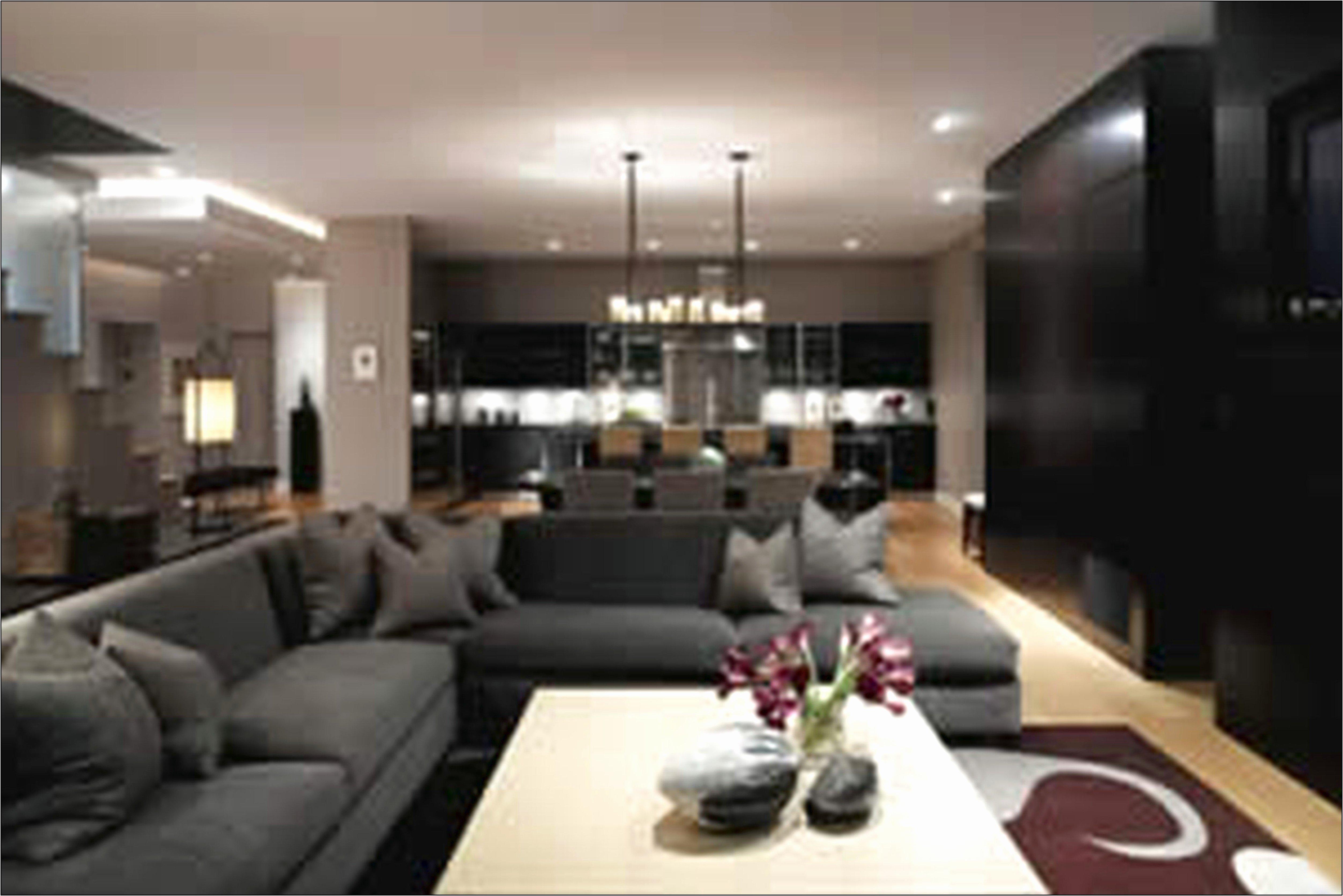 10 Awesome Living Room Ideas For Men fresh living room ideas men living room ideas living room ideas