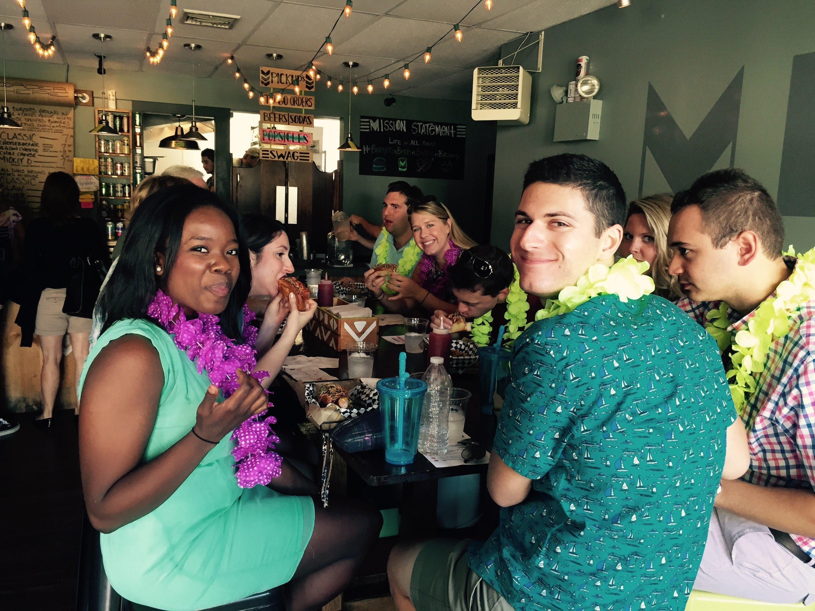 10 Ideal New England Bachelor Party Ideas fresh new england new englands great big food loving community 2020