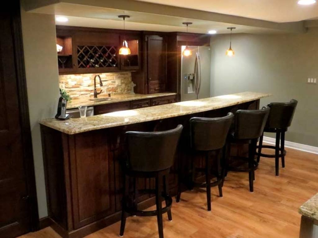 10 Elegant Basement Bar Ideas For Small Spaces fresh small basement bar ideas bedroom rmrwoods house www 2020