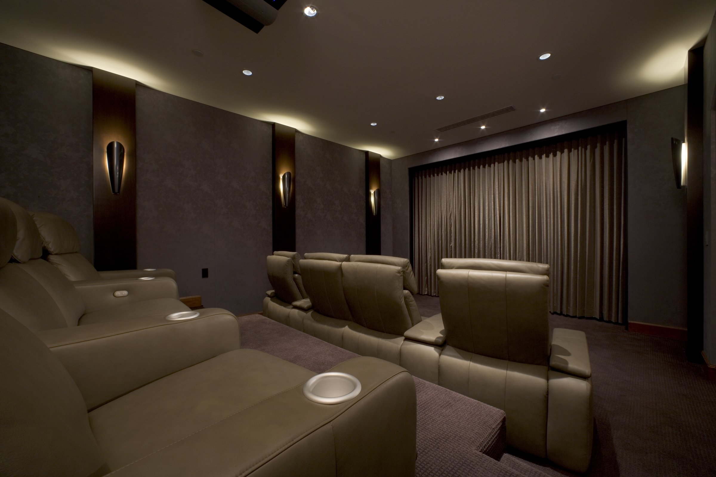 10 Most Popular Home Theater Ideas For Small Rooms fresh small home theater ideas room design lovely and www 2020