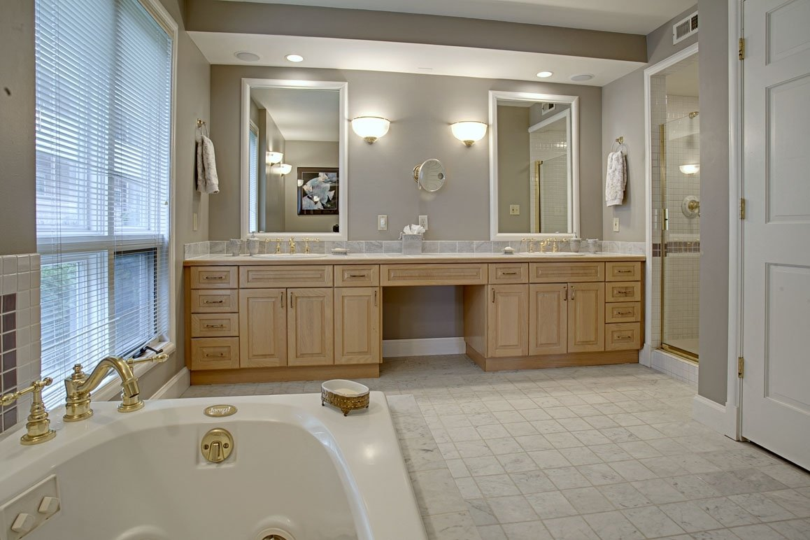 10 Most Recommended Master Bathroom Ideas Photo Gallery fresh small master bathroom remodel designs 4335 2020