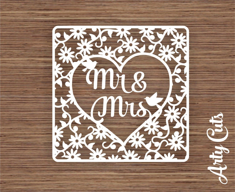 10 Lovable Gift Ideas For Family Members fresh wedding gift image gallery website wedding gift ideas for 2021