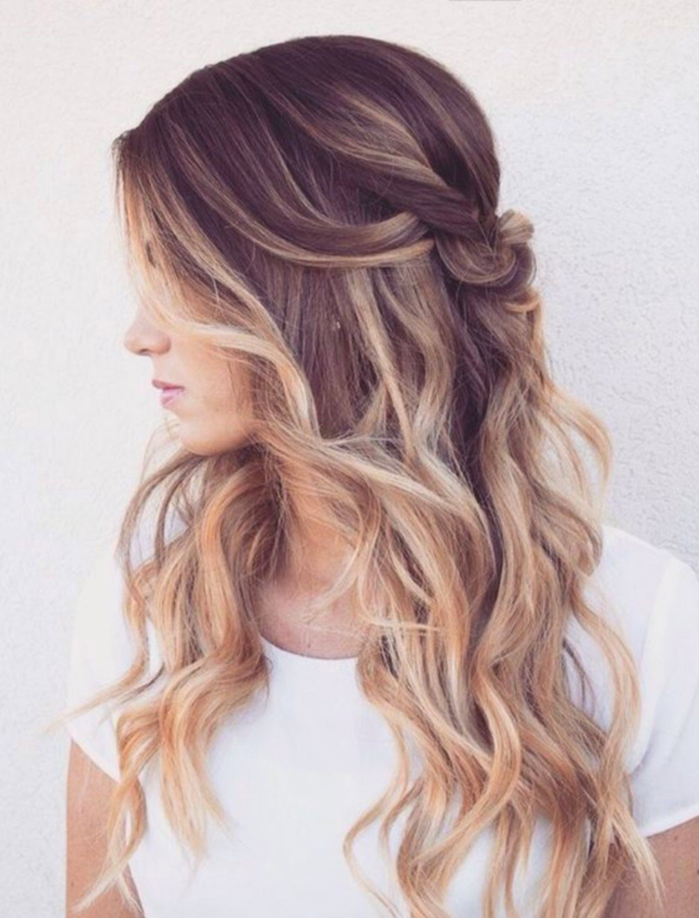 10 Attractive Hair Coloring Ideas For Blondes friday faves blonde hair color ideas style elixir 2020