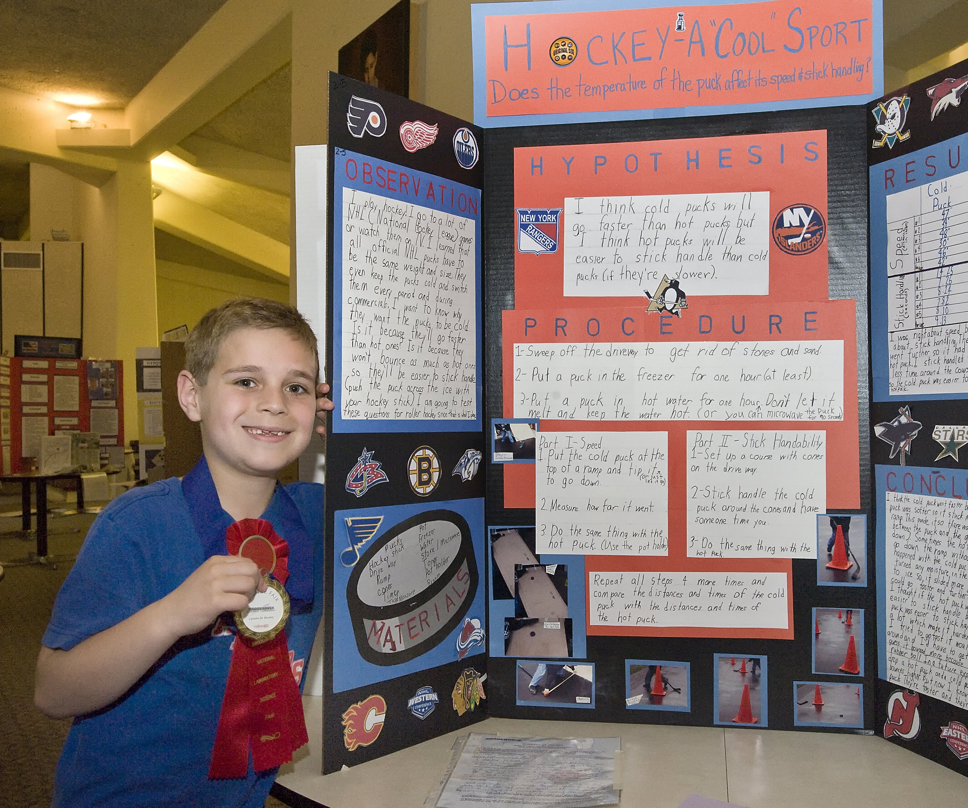 10 Awesome Sports Science Fair Project Ideas from ant control to wind energy winning projects at brookhaven 41