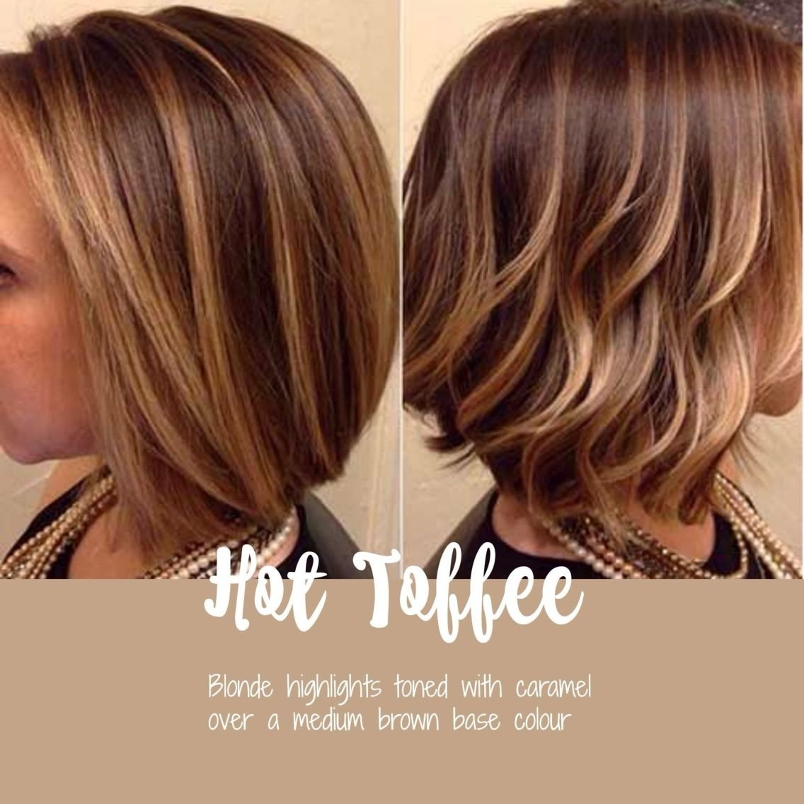 10 Stunning Hair Color Ideas For Bob Hairstyles from rock your locks love this colour and cut hair styles and 2020