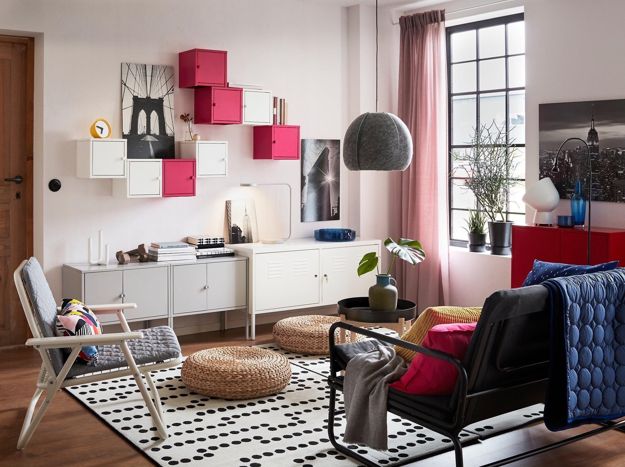 10 Elegant Living Room Furniture Decorating Ideas front room colors decorating on a budget living room living room