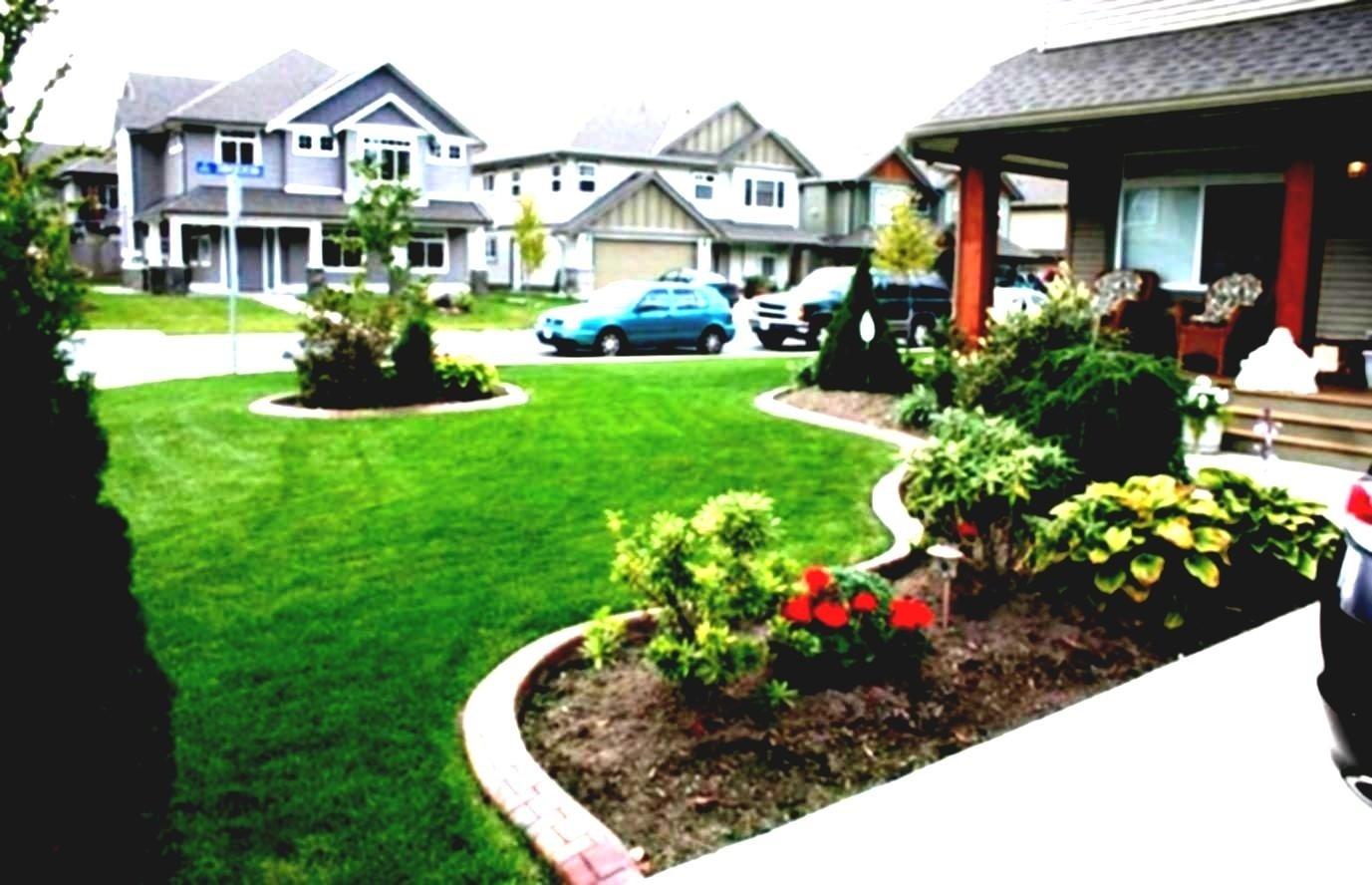 10 Attractive Low Maintenance Landscaping Ideas For Front Yard front yard low maintenance landscaping ideas amazing of garden 1 2021