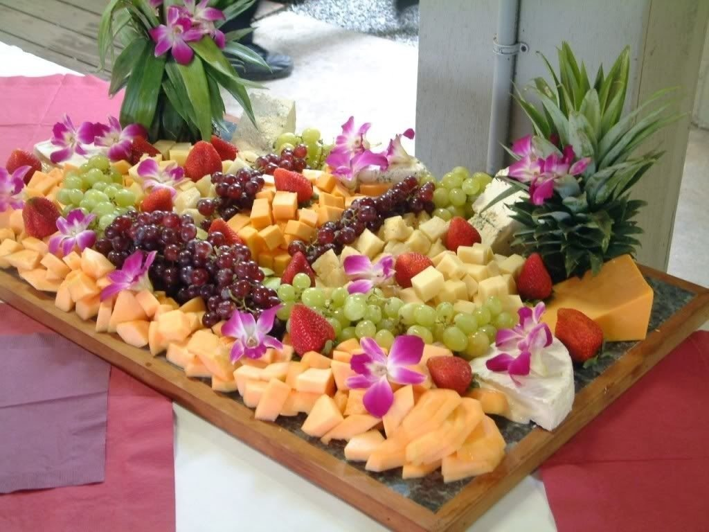 10 Perfect Fruit And Cheese Platter Ideas fruit and cheese platters cheese platter lets party 2021