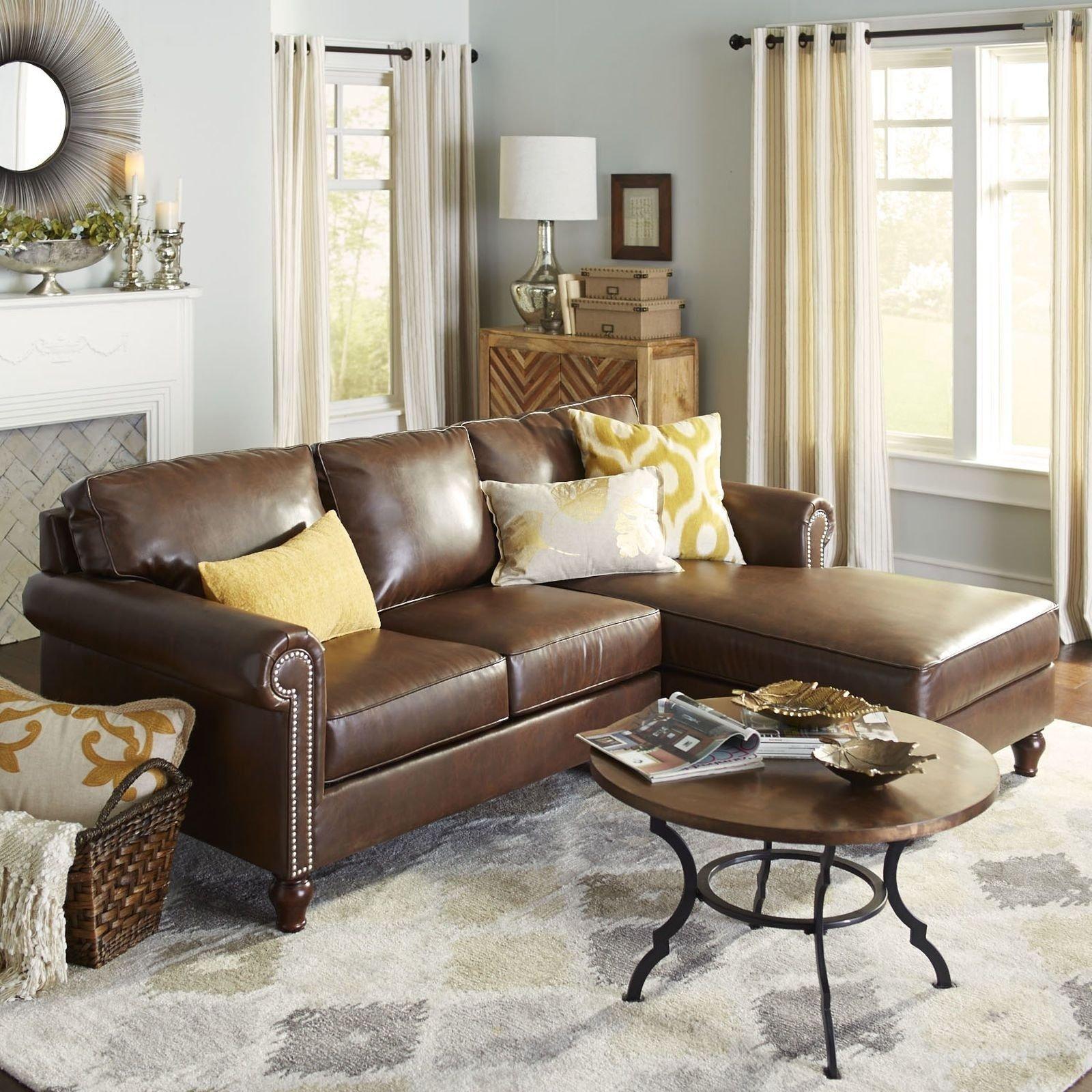 10 Great Pier One Living Room Ideas full hd pier one living room ideas of furniture mobile phones high 2020