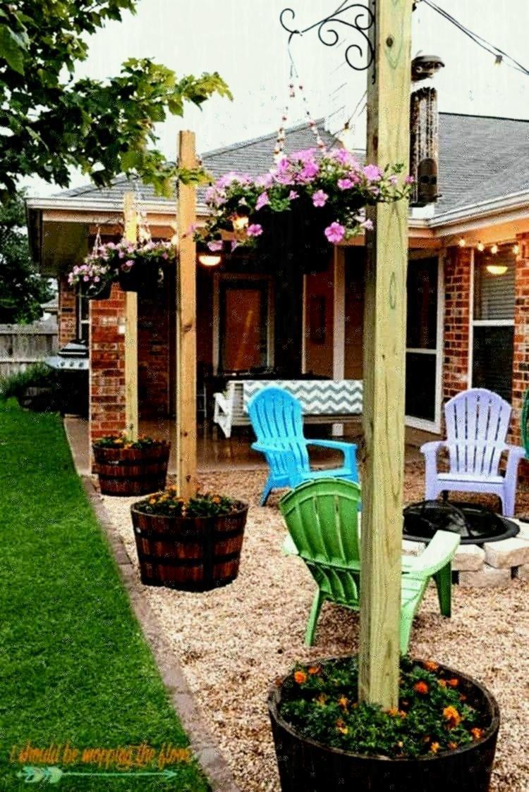 10 Ideal Backyard Decorating Ideas On A Budget full size of backyard cheap patio decorating ideas diy small garden 2021