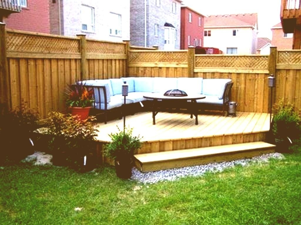 10 Spectacular Landscaping Ideas For Backyard On A Budget full size of backyard landscaping ideas on a budget luxury front 2021
