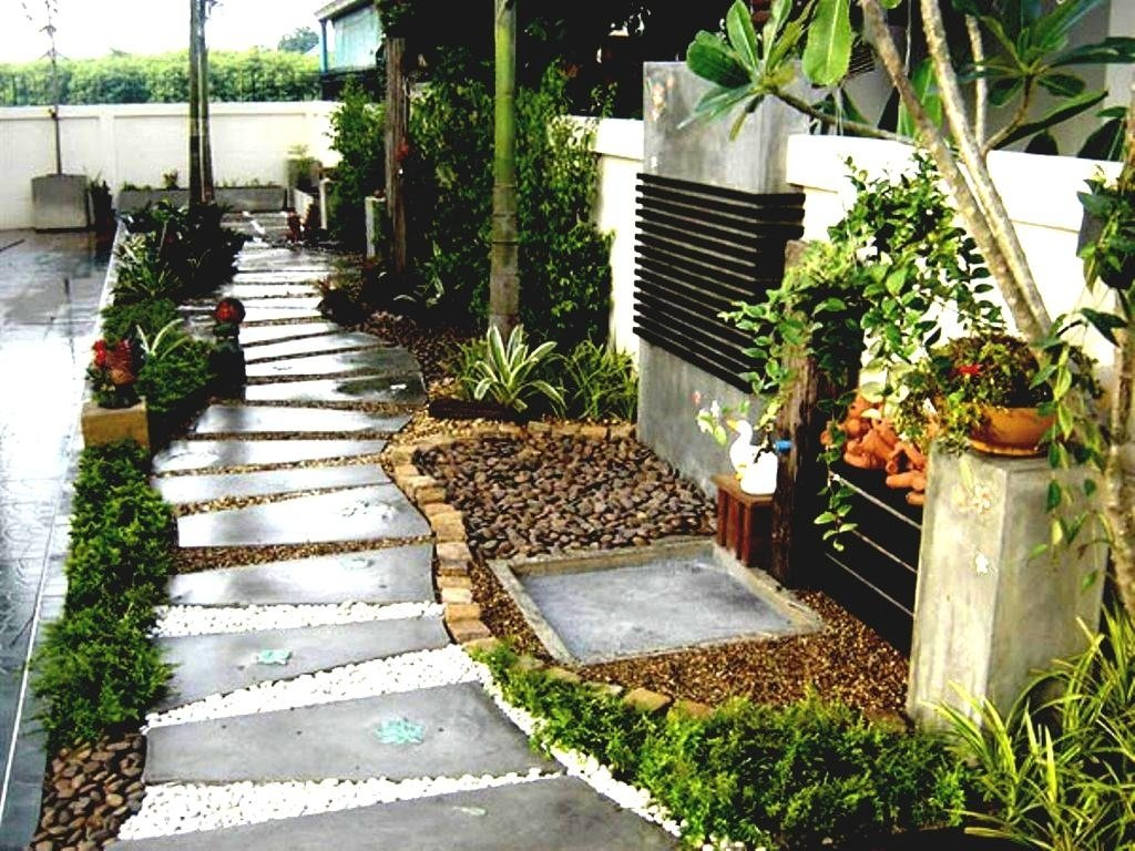 10 Perfect Garden Ideas On A Budget full size of home accessories design small garden ideas budget the 2021