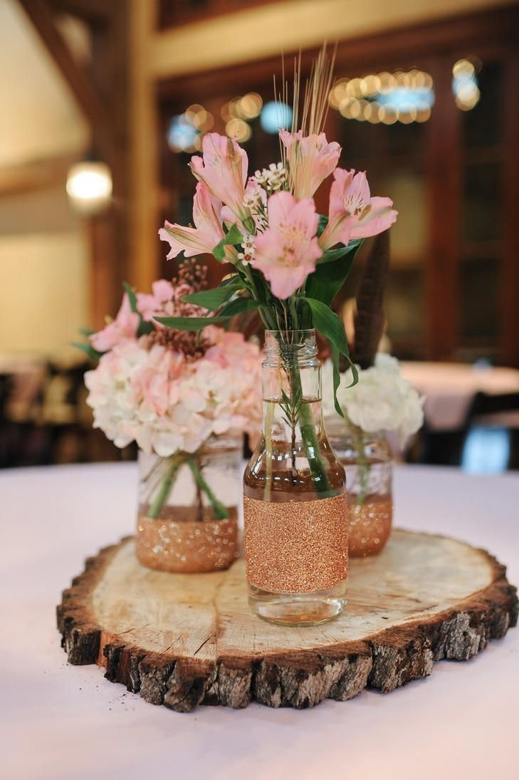 10 Fabulous Spring Wedding Ideas On A Budget full size of wedding tables for weddings ideas cheap table vintage