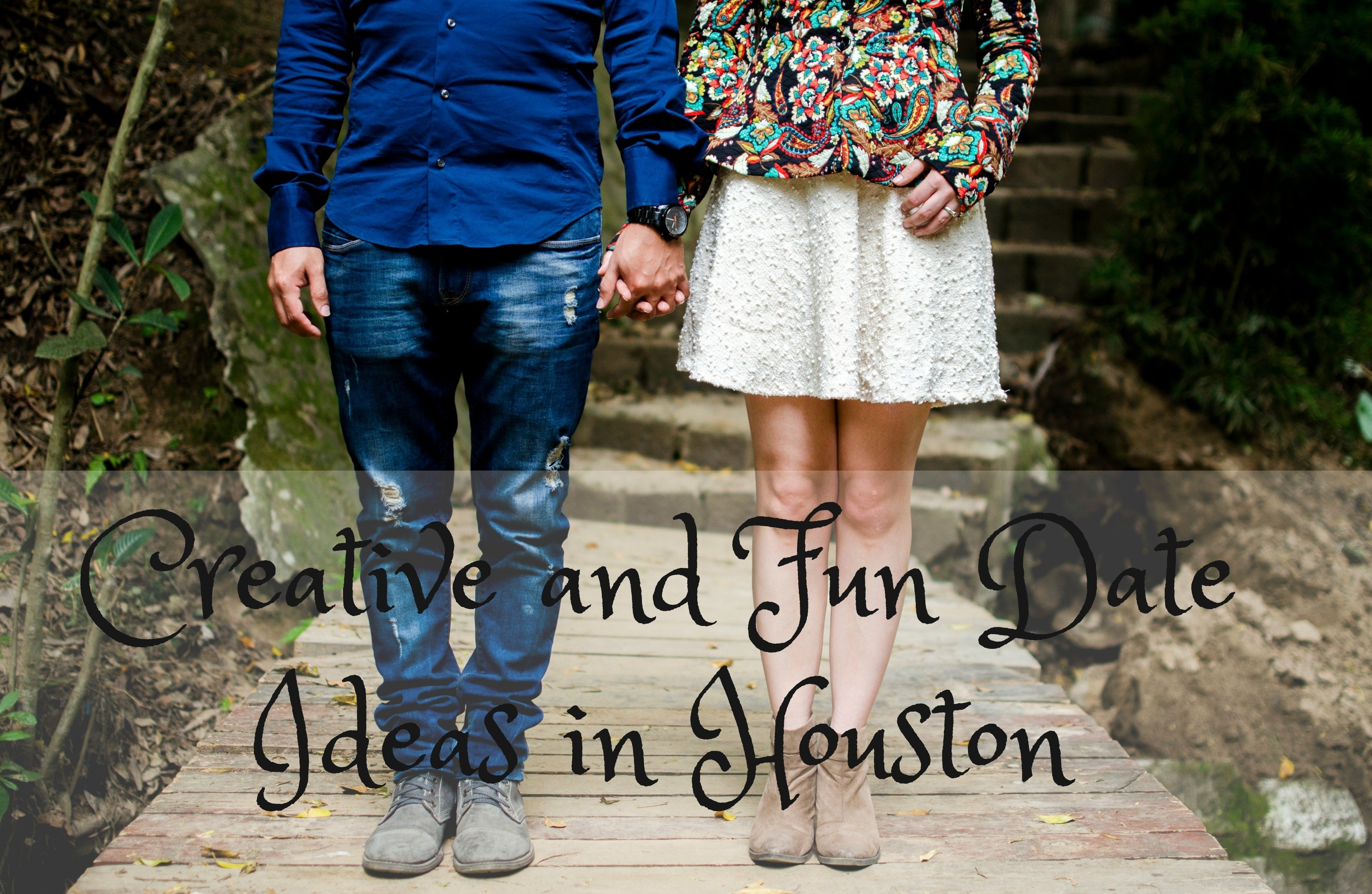 fun and creative date ideas in houston - mclife houston