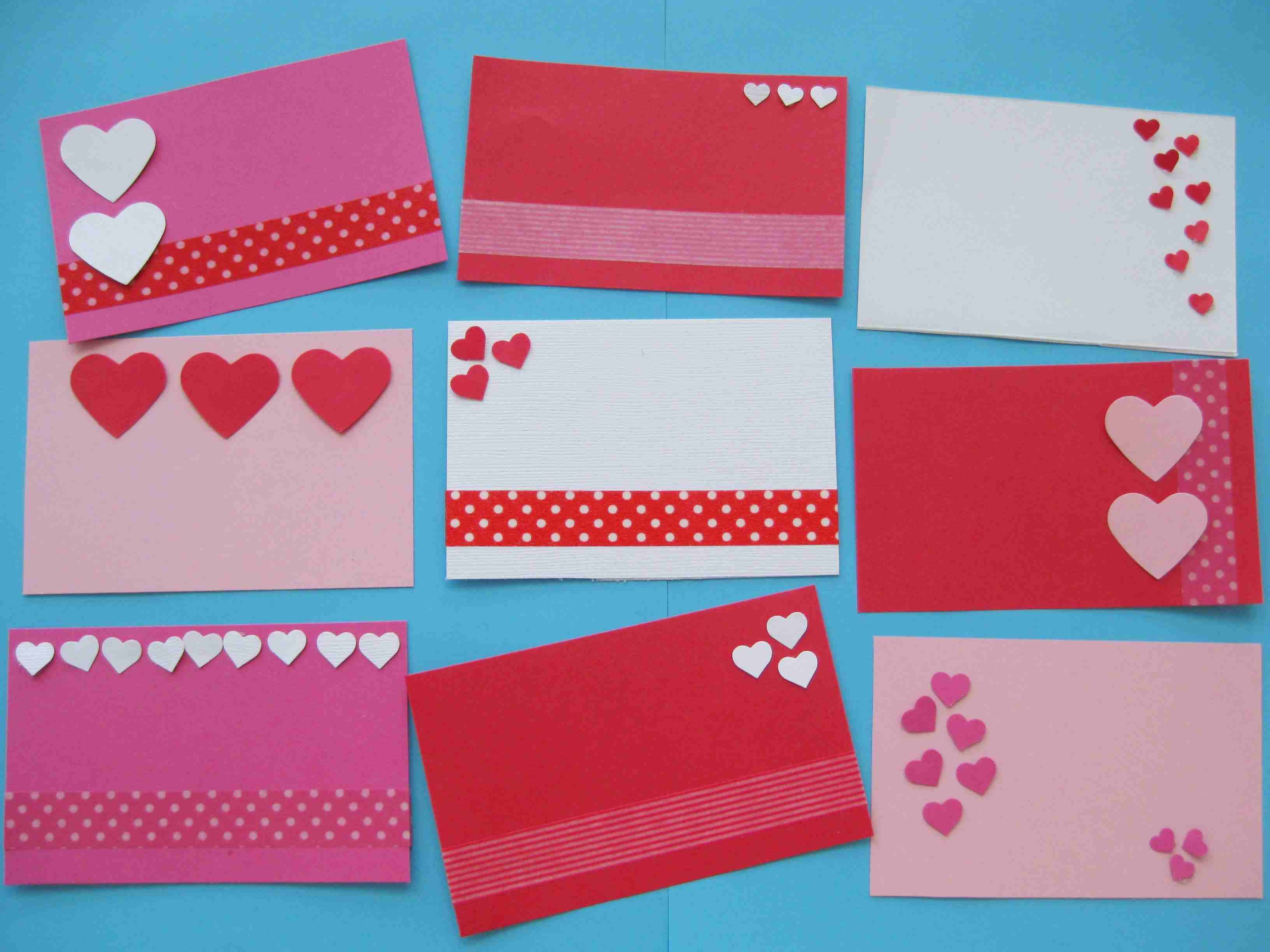 10 Best Valentine Card Ideas For Kids To Make fun and easy valentine crafts for kids 2020