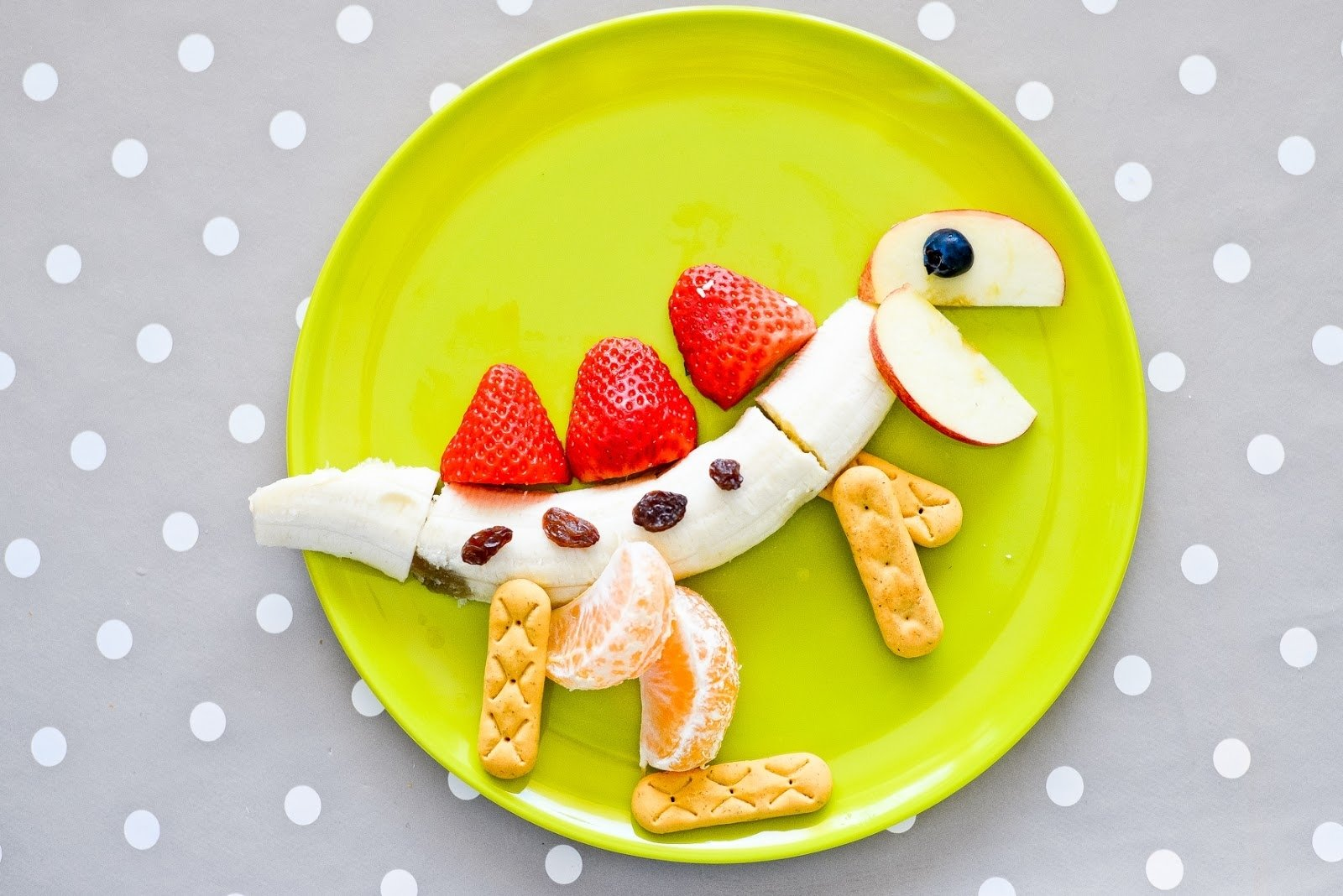 10 Famous Healthy Snack Ideas For Toddlers fun and healthy toddler snack ideas snackspiration bump to baby 1 2020