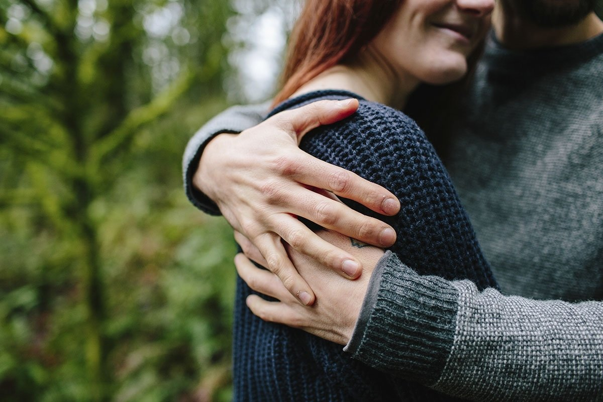 10 Perfect Ideas For A Second Date fun and unique second date ideas 2020